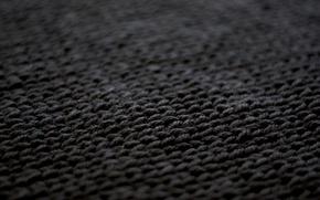 Картинка макро, ткань, texture