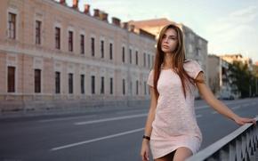 Картинка прогулка, Karina, BogdanRoss