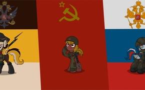 Картинка russia, mlp, mylittlepony, equestria