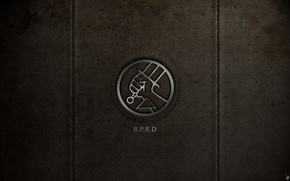 Картинка рука, текстура, меч, кожа, дырки, эмблема