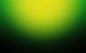 Обои зелёный, green textures, фон, текстуры