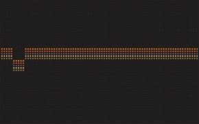 Обои текстура, поверхность, полосы, 2560х1600, texture