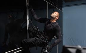 Картинка Jason Statham, Джейсон Стэйтем, Mechanic 2, Механик: Воскрешение