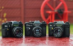 Картинка 15M, Made in Belarus, Zenit 12XS, 12Pro