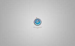 Картинка apple, tech, safari