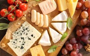 Обои сыр, творог, cheese, cottage cheese, feta cheese, Молочные продукты, сыр Фета