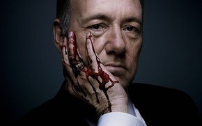 Картинка политика, сериал, драма, криминал, kevin spacey, house of cards, карточный домик, francis underwood
