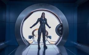 Картинка Феникс, Софи Тёрнер, Люди Икс: Апокалипсис, X-Men Apocalypse
