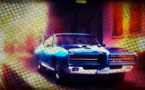 Картинка pontiac, hardtop, gto, coupe910.