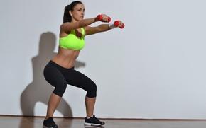 Картинка legs, workout, fitness
