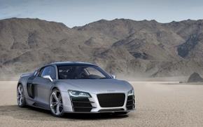 Картинка Audi, V 10