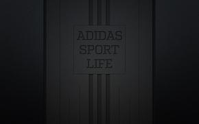 Картинка sport, adidas, texture