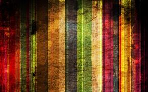 Картинка цвета, линии, полоски, полосы, фон, полоска, полоса, текстура, линия, текстуры