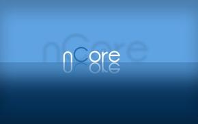 Картинка blue, ncore, torrent