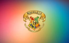 Картинка хогвартс, гарри поттер, garry potter, hogwards