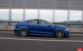 Картинка Audi, Vossen
