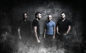 Обои панк, rock, рок, punk, rise against, alternative rock, Альтернативный рок, Мелодик-Хардкор, melodic hardcore