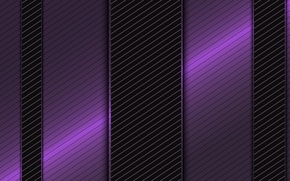 Обои abstract, dark, gradient, background, фон