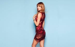Картинка Taylor Swift, фотосессия, вокалистка, Cosmopolitan