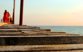 Картинка море, черное, Анапа
