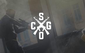 Картинка Counter-Strike: Global Offensive, CS:GO, CS GO