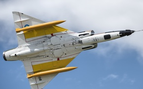 Картинка авиация, самолёт, C-408