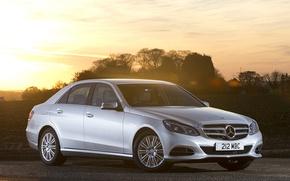 Картинка Mercedes, Benz, 300
