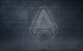 Картинка обои, текстура, wallpaper, game, Альянс, два, team, Dota2, Дота, Alliance, киберспорт, Алики