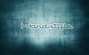 Обои Hardstyle, текстура, музыка, хардстайл