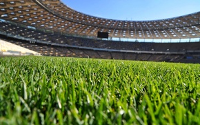 """Картинка футбол, стадион, Україна, Ukraine, Kyiv, NSC \""""Olimpic\"""", НСК \""""Олімпійський\"""""""