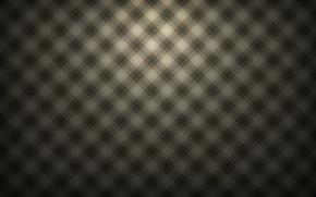 Обои креатив, фон, линии, узоры, текстуры