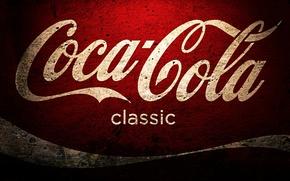 Картинка напиток, coca-cola, разное, бренд, Miscellaneous