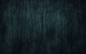 Картинка dark, wood, pattern, panels