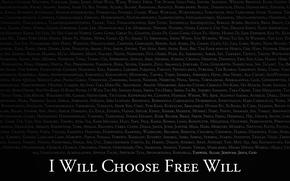 Картинка боги, выбор, религия, свобода вероисповедания, божества