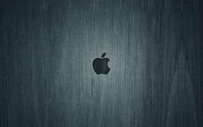 Картинка дерево, apple, тень, текстура, texture, темно зеленый