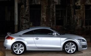 Картинка Audi, za-spec