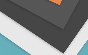 Картинка линии, геометрия, material