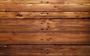 Картинка wall, wood, tables, natural