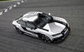 Картинка Audi RS7, Audi RS, Audi Cars, Audi Wallpaper, Audi Rs7 Wallpaper