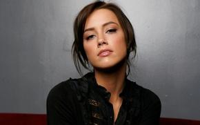 Картинка актриса, Amber Heard, сумасшедшая езда, эмбер хёрд, Drive Angry