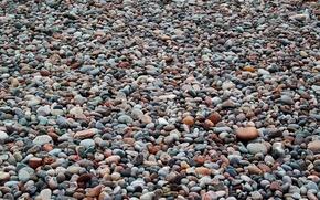 Обои Камни, небольшой банк