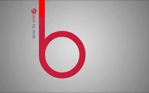 Обои музыка, music, доктор, dre, beats by dr.dre, битс, doctor, dr., dr.dre, дре, lable, beats