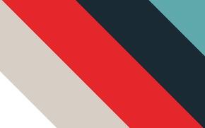 Картинка линии, фон, обои, текстура