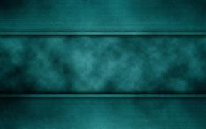 Картинка синий, полосы, текстура, волнистый, темноватый, ледяной