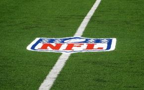 Обои Football, Sport, NFL, American
