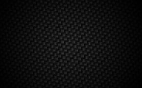 Картинка чёрный, узоры, текстуры, black, texture