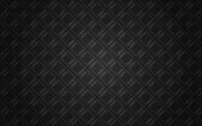Обои Сетка, Серый, Текстура, Линии
