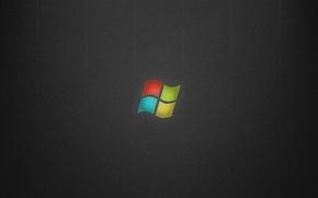 Картинка windows, texture, wallpapers