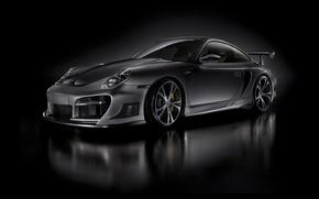Обои car, авто, Porsche