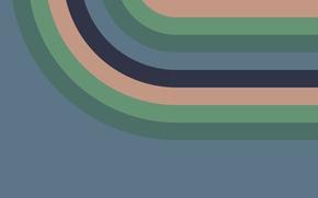 Картинка полосы, фон, текстура, design, material